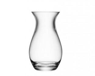 LSA International Flower vase grand posy klar 32 cm