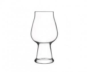 Luigi Bormioli Birrateque ølglas stout/porter