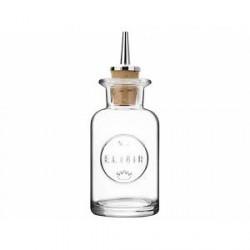 Luigi Bormioli Flaske