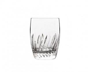 Luigi Bormioli Incanto Whisky-/Vandglas 34,5cl