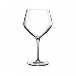 Luigi Bormioli LB Atelier Hvidvinsglas 70 cl 2 stk.