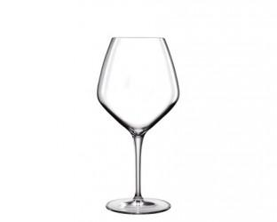 Luigi Bormioli LB Atelier Rødvinsglas 61cl Pinot Noir/Rioja