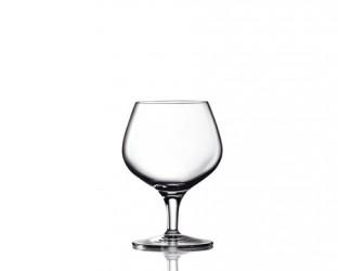Luigi Bormioli Napoleon Cognacglas Small 23cl klar