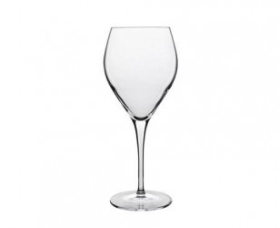 Luigi Bormioli Prestige Hvidvinsglas 35cl Chardonnay