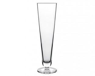 Luigi Bormioli Prestige Pilsnerglas 50cl klar