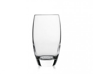 Luigi Bormioli Puro Juiceglas 35cl klar