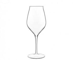 Luigi Bormioli Vinea rødvinsglas Cannonau klar - 55 cl