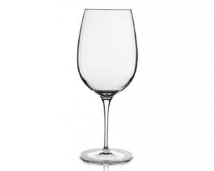 Luigi Bormioli Vinoteque rødvinsglas Riserva klar 76 cl