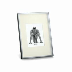 Luksus fotoramme - 10x15 cm