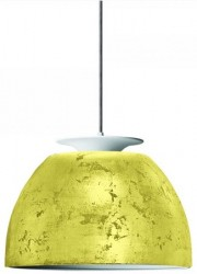 Lumini Bossinha taglampe ? Guld