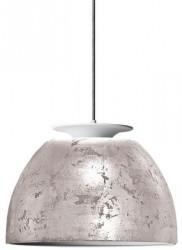 Lumini Bossinha taglampe ? Sølv