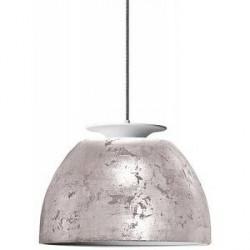 Lumini Bossinha taglampe – Sølv