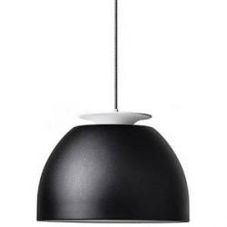 Lumini Bossinha taglampe – Sort