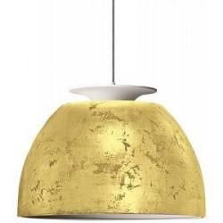 Lumini Super bossa taglampe – Guld