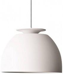 Lumini Super bossa taglampe – Hvid