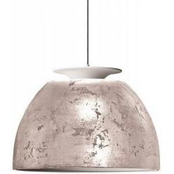 Lumini Super bossa taglampe – Sølv