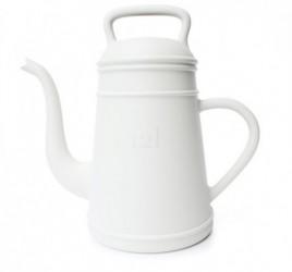 Lungo vandkande (hvid)
