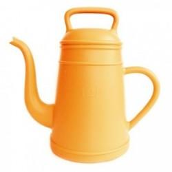 Lungo vandkande (orange)