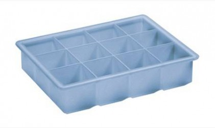 Lurch Ice Cube Tray- Whiskey