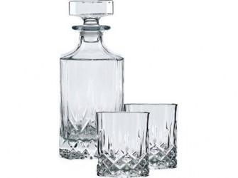 Lyngby Glas - Se Lyngby Glas her til den bedste pris
