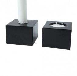 Lysestage (5 cm)