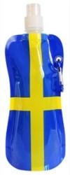 Magasin Fleksibel drikkkedunk Sverige