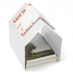 Magasinholder (magazin)