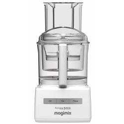 Magimix 5200 XL Hvid