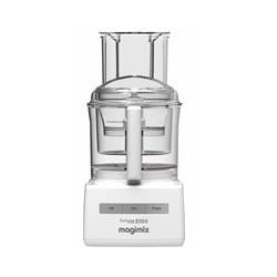 Magimix CS5200XL hvid