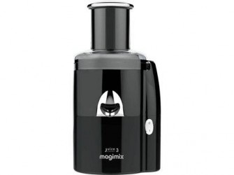 Magimix Juice Expert 3 Juicer/saftpresser Sort