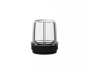 Magimix Minichopper til blender klar/sort