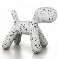 Magis puppy medium (dalmatiner)