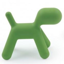 Magis puppy medium (grØn)