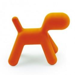 Magis puppy medium (orange)
