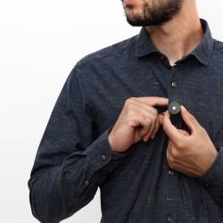 Magnetisk lygte til tøj - Lucina