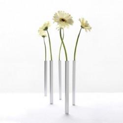 Magnetiske vaser