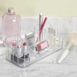 Make up holder i akryl
