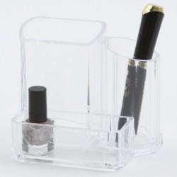 Makeup holder (14×10×12 cm)