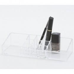 Makeup holder (23×9×5 cm)