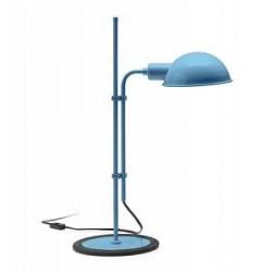 Marset Funiculi bordlampe – Blå