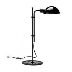 Marset Funiculi bordlampe – Sort