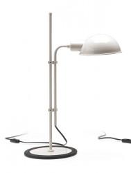 Marset Funiculi Bordlampe - Hvid