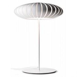 Marset Maranga bordlampe small - hvid