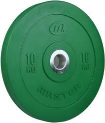 Master MAS-685079610