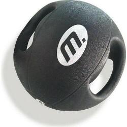 Master Medicinball grip 5 Kg
