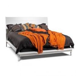 Mavis Abisko 180x200 seng
