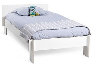 Mavis Bilbao seng