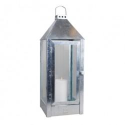 Maxi lanterne