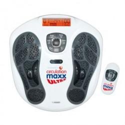 Maxx Ultra cirkulationstræner