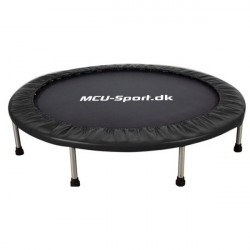 MCU-Sport Fitness Mini trampolin 91 cm